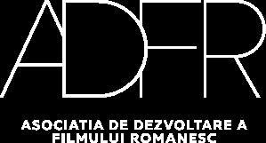 Asociația de Dezvoltare a Filmului Românesc
